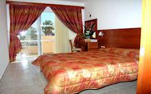 Pelopas Resort in Tigaki